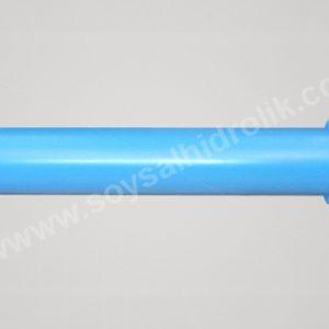 CDH1 MP5 Hidrolik Silindir