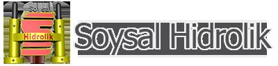 Soysal Hidrolik - Soysal Hidrolik Ankara
