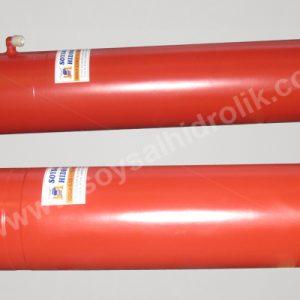 Hiyap Bom Lift Cylinder
